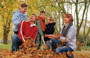 Packs Experiències i Activitats en Família
