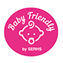 Baby Friendly