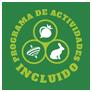 Programa de Actividades Incluido